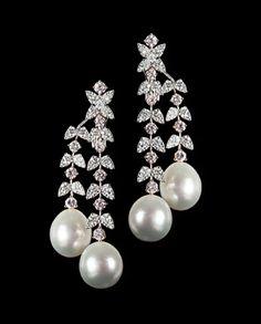 Welcome to Arzano Hanging Earrings, Big Earrings, Pearl Earrings, Diamond Jewellery, Diamond Earrings, Jewelry Watches, Jewelry Necklaces, Bracelets, Ear Rings