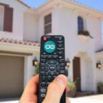 Remote Control Your Home: 5 Easy DIY Arduino Projects
