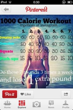 1000 calorie workout. Eat 2500, burn 1000.  To lose you have to burn even more but this will build muscle