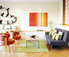 1000 images about interior design vocab on pinterest Asymmetrical balance in interior design