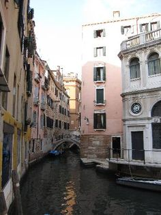 Residence Corte Grimani, my favorite place to stay in Venice, Italy...we will be in Venice June 19