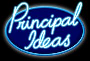 Education World: Principal Ideas: Fundraisers, Peacemaker Chain, and More
