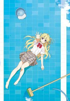 Anime Outfits, Costume Design, Cute Art, Chibi, Musicals, Anime Art, Idol, Kawaii, Animation