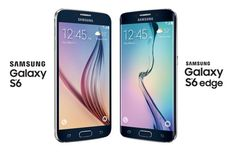Unlock Samsung Galaxy S6 and S6 Edge Android 5.1.1 Lollipop Update Camera App Hidden Features