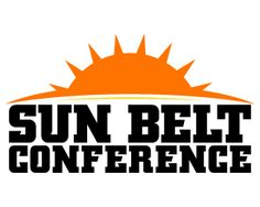 Logopond - Logo, Brand & Identity Inspiration (Sun Belt Conference v1)