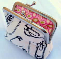 Get Some Closure coin purse by SeventhSphere, $18.00 USD