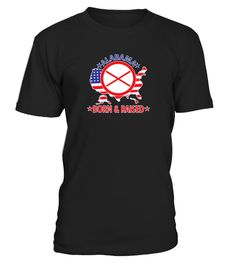 # Alabama_born_and_raised T-Shirts .  168 sold towards goal of 1000Buy yours now before it is too late!Secured payment via Visa / Mastercard / PayPalHow to place an order:1. Choose the model from the drop-down menu2. Click on 'Buy it now'3. Choose the size and the quantity4. Add your delivery address and bank details5. And that's it!NOTE: Buy 2 or more to save yours shipping cost