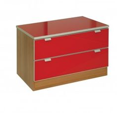 We offer a broad series of bedsides and chest.We are the leading manufacturers of  customized bedsides and chests serving need of customer.
