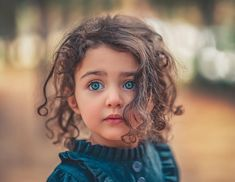 New baby art pictures kids Ideas Cute Little Baby Girl, Cute Baby Girl Pictures, Cute Girls, Mom Baby, Baby Girls, World's Cutest Baby, World's Cutest Girl, Cute Baby Girl Wallpaper, Cute Babies Photography