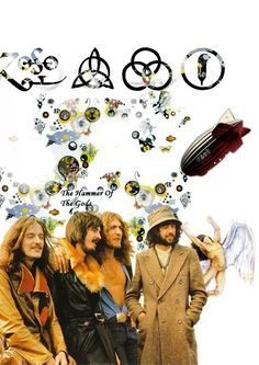 Zep - never seen this one either! ♥ it!