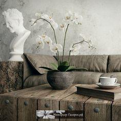 Современные интерьеры с акцентами из натурального дерева, деревянная мебель, полы и деревянный декор в интерьере