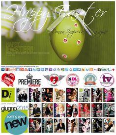 Torino nel TO http://www.donnaimpresa.com