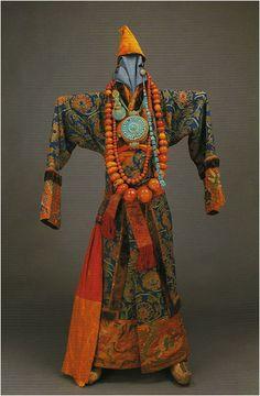 [tibetancostume.jpg]