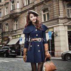 a953140f4 45 Best Midtown Girl Closet images