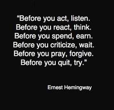 -Hemingway