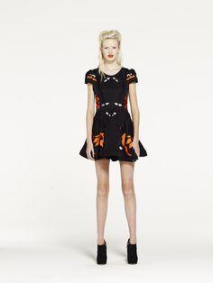 So cute <33 Alice McCall dress