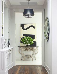 See more of Tara Shaw Design's House of Windsor on 1stdibs