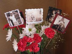 Stories By Melissa Alani: Making Graduation Decorations Personal