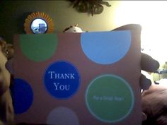 peartreegreetings.con  awesome cards of all types  good deals great styles  A++ for gift cards or any reason