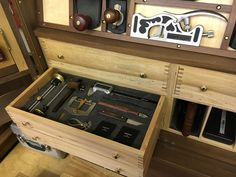 Hanging Tool Cabinet -2016 - Album on Imgur