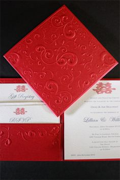 Papers Of Distinction - Beautiful Wedding Invitations and Wedding Stationery from Melbourne Australia Beautiful Wedding Invitations, Wedding Stationery, Melbourne Australia, Invitation Design, Wedding Designs, Paper, Wedding Invitation, Wedding Invitations