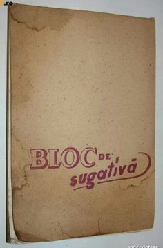 . Interesting Reads, Mini Me, Romania, Childhood Memories, Greece, Technology, Retro, Fun, Vintage
