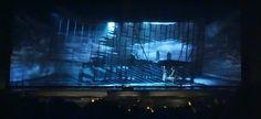 Leslie Travers Jenufa- Acto III (Malmö Opera, Sweden)