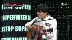 Best Korean Audition Ever (SuperstarK)