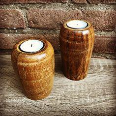 Woodart, woodworking, DIY, woodturning