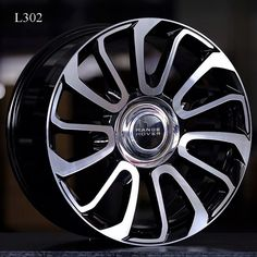 13 Best Forged Wheels For Land Rover Ideas Forged Wheels Land Rover Range Rover Wheels