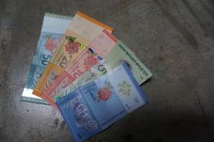 Malayische Ringit Kuala Lumpur, Fun Places To Go, Travel Report, Travel Advice