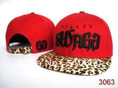 Free Shipping New Arrival Fashion Hip Hop SWAGG Snapback Baseball Caps Hats on AliExpress.com. $8.88