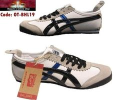 935fc3631cee Original ONITSUKA TIGER SHOES ○Php 4000 (shipping included) ONITSUKA TIGER  SHOES - M W Sizes (EUR 40-46)