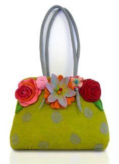 Gillian Harris - craft&design Selected