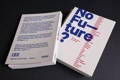 Studio-mennicke-no-future-its-nice-that11