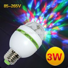 E27-3W-Colorful-Auto-Rotating-RGB-LED-Bulb-Stage-Light-Party-Lamp-Disco-for-home-decoration