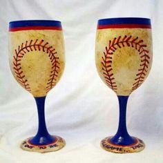 Brindemos beisbol