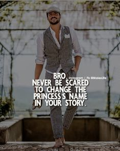 """It's better to be """"the fuckboY😎"""" than crying for one bitch Man Up Quotes, King Quotes, Badass Quotes, Words Quotes, Strong Men Quotes, Wisdom Quotes, True Quotes, Motivational Quotes, Inspirational Quotes"""