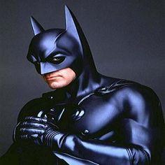 Ilmu Kepemimpinan dari Trilogi Batman