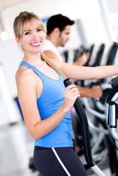 Our expert personal trainers specialize in a unique slow-motion strength training method that gives you a firmer, stronger, more shapely body from just two training sessions per week. East Meadow, Anaheim Hills, Perfect Workout, Mission Viejo, La Jolla, Newport Beach, West Hollywood, Strength Training, Orange County