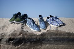 clae-summer-2015-collection-01
