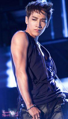 Kim Min-jun mononymously known as Jun. K Jay Park, Asian Actors, Korean Actors, Korean Celebrities, Kpop, Asian Male Model, Jun K, Taecyeon, Woo Young