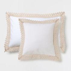 Decorative Pillows - Bedroom   Zara Home United States