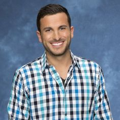 Is Tanner from The Bachelorette really on the show for the right reasons? We break it down, dude-by-dude.