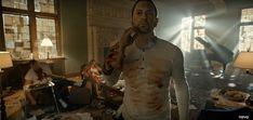 """""""Framed"""": Eminem se torna um Serial Killer de Mente Controlada"""