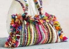 Google Image Result for http://textile-blog.com/storage/Viva%2520Terra%2520Yes%2520Bag.jpg