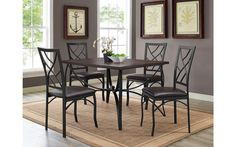 32 Casual Dining Collection Ideas Casual Dining Set Casual Dining Dining