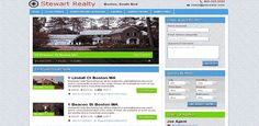 4 Steps to Make Real Estate Listing Website with Wordpress  #wordpress #seo #realestate #waystomakesite #website #business #news #html #php #javascript