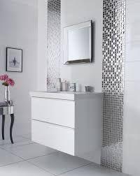 """Résultat de recherche d'images pour """"idée faience salle de bain"""""""