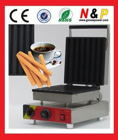Hot Sell Single Head Electric Mini Spanish Churros Machine,Churros Food Trailer,Energy Saving Churros Making Machine With Best , Find Complete Details about Hot Sell Single Head Electric Mini Spanish Churros Machine,Churros Food Trailer,Energy Saving Churros Making Machine With Best,Interchangeable Plate Waffle Maker,Sandwich Maker Custom Plates,Commercial Waffle Stick Maker from Snack Machines Supplier or Manufacturer-Guangzhou New Power Catering Equipment Manufacturing Co., Ltd.